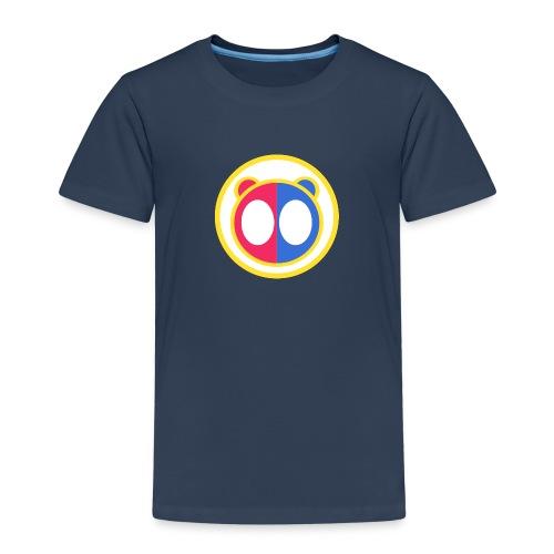 Main App Logo - Kids' Premium T-Shirt