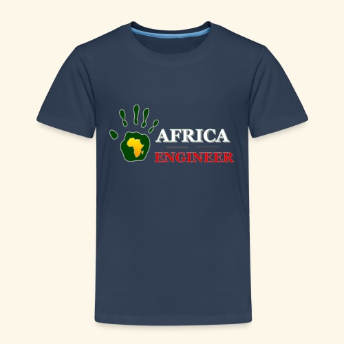 engineer - T-shirt Premium Enfant