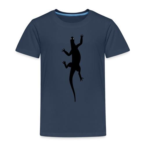 Lezard - T-shirt Premium Enfant