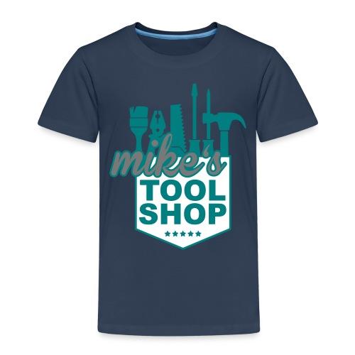 13099139 16938663 - Kinder Premium T-Shirt