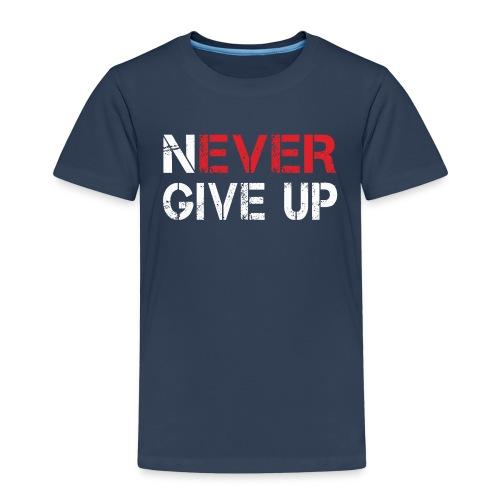 S000006 - Kids' Premium T-Shirt