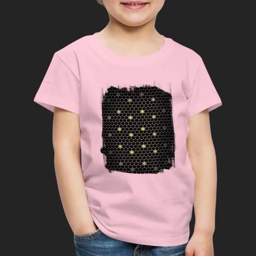 Cocon de douceur - T-shirt Premium Enfant