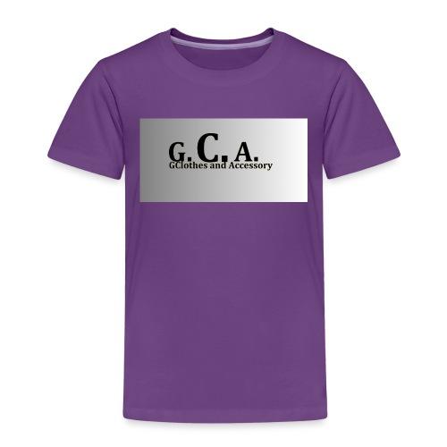 logo vet jpg3 jpg - T-shirt Premium Enfant