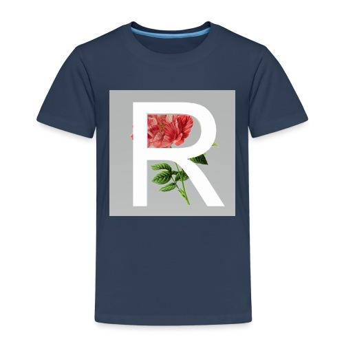 radwan - Kinder Premium T-Shirt