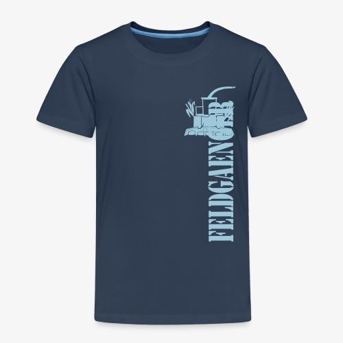 Maishäcksler - Kinder Premium T-Shirt