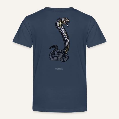 Cobra - Kids' Premium T-Shirt