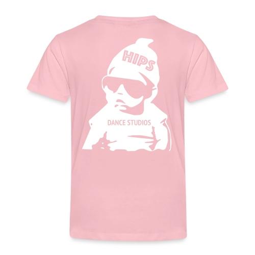 baby - Børne premium T-shirt