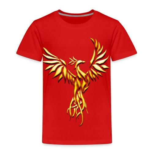 goldphoenix - T-shirt Premium Enfant