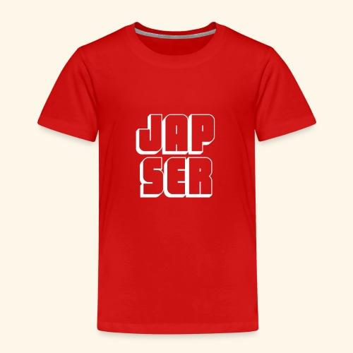 Japser 2 - Kids' Premium T-Shirt
