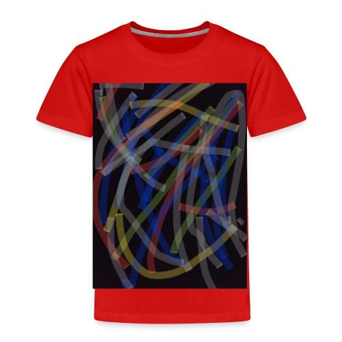 20180620 201223 - Kinder Premium T-Shirt