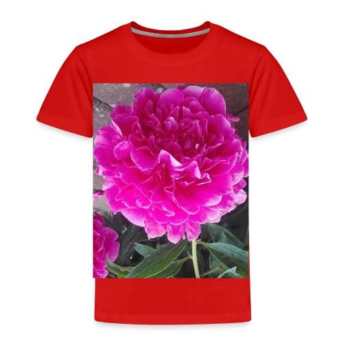 IMG 20180528 195444 - Kinder Premium T-Shirt