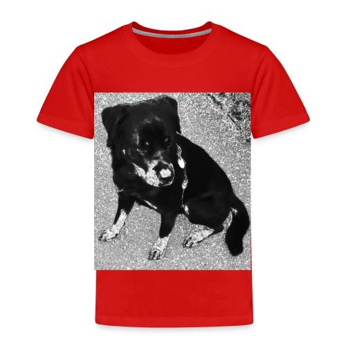Rottweiler - Kinder Premium T-Shirt