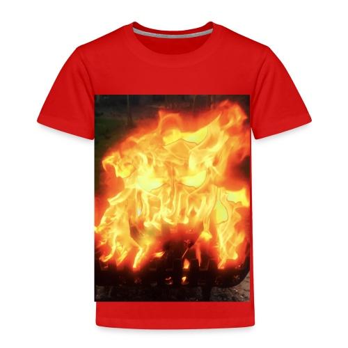 F080591A F747 428D A4F6 41660750730C - Kids' Premium T-Shirt