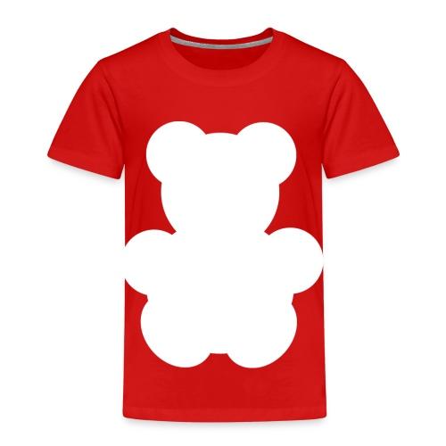 Carl Weiss - Kinder Premium T-Shirt