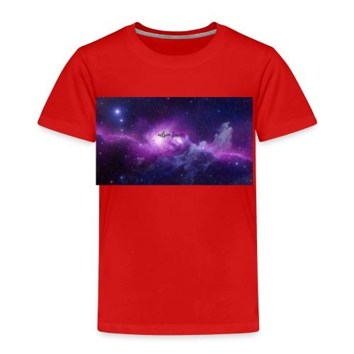 brand new merch - Kids' Premium T-Shirt