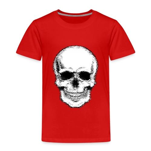 huzil - Kinder Premium T-Shirt
