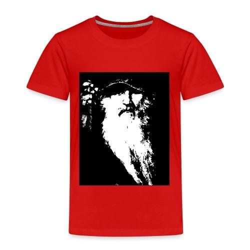 Wraldas - Kinder Premium T-Shirt