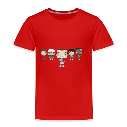 popsuper - T-shirt Premium Enfant