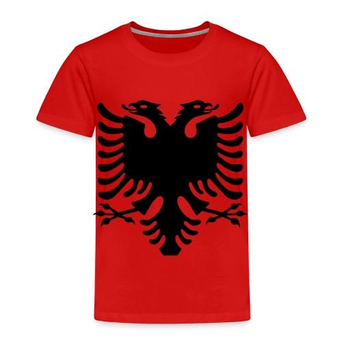 4E513A89 2BFF 4438 B418 1BA85619F41A - T-shirt Premium Enfant