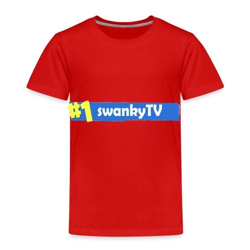 mok victory royale! - T-shirt Premium Enfant
