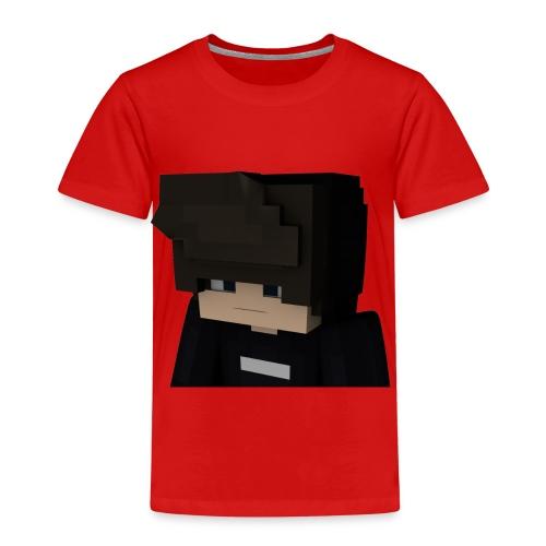 BustedCow - Kinder Premium T-Shirt