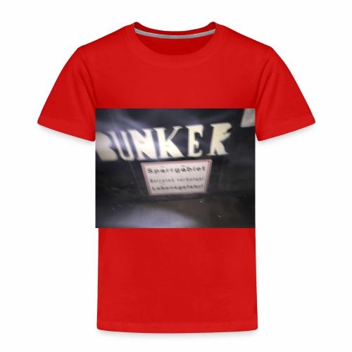 IMG 0336 - Kinder Premium T-Shirt