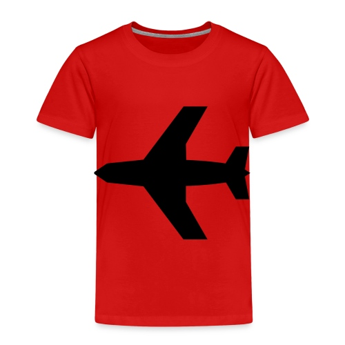 Looking fly - Kids' Premium T-Shirt