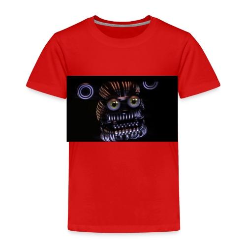 fanf Hoody - Kinder Premium T-Shirt