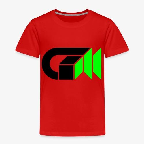 Gotam Design - T-shirt Premium Enfant