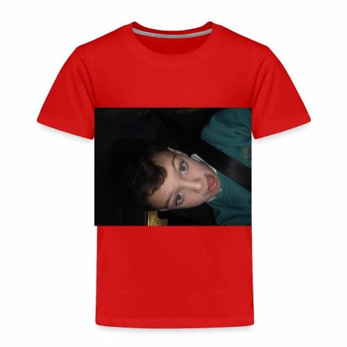 Goodimage - Kids' Premium T-Shirt