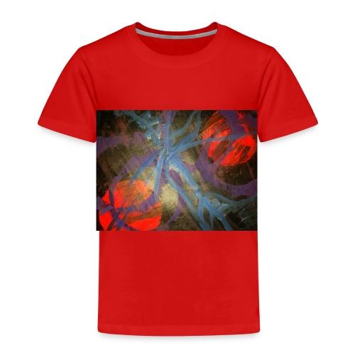 20171114 095800 - Kids' Premium T-Shirt