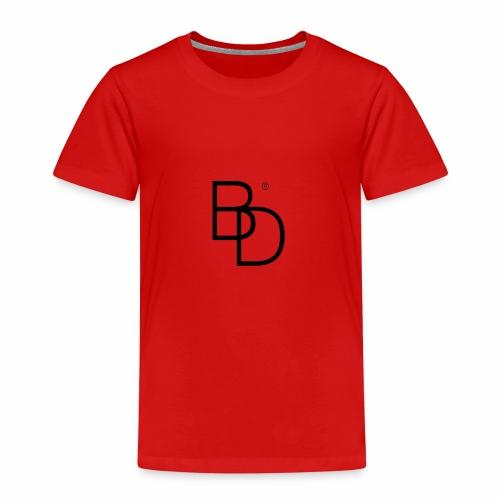BDesigns - Kids' Premium T-Shirt