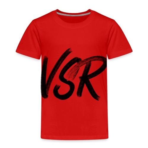 VSR1 - Kinder Premium T-Shirt