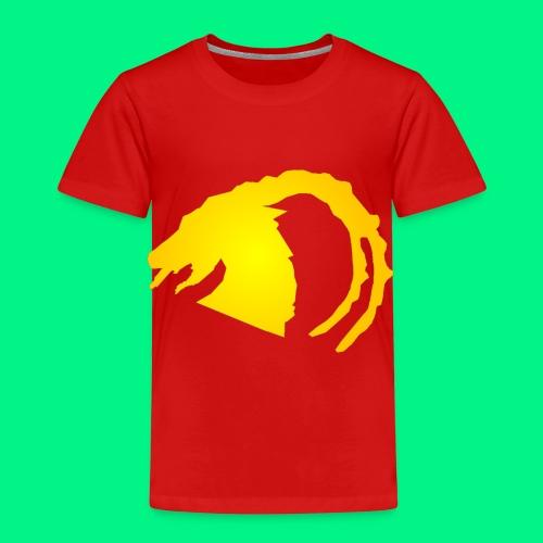 Logo - Premium-T-shirt barn