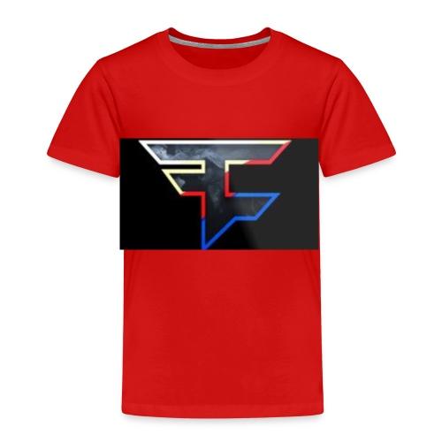 FAZEDREAM - Kids' Premium T-Shirt