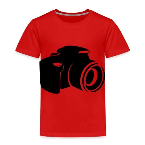 Rago's Merch - Kids' Premium T-Shirt