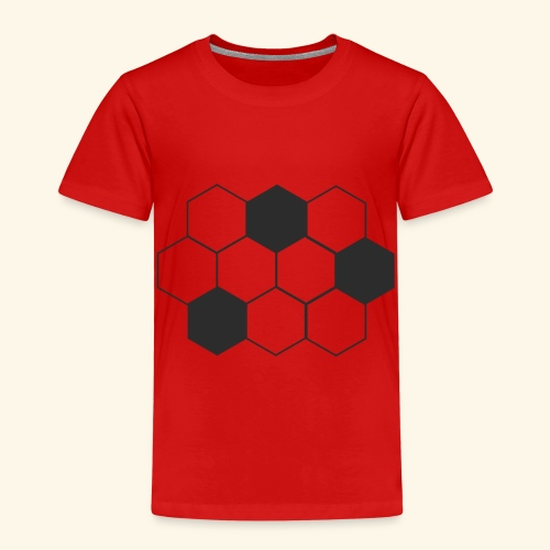 Daro - Kinder Premium T-Shirt