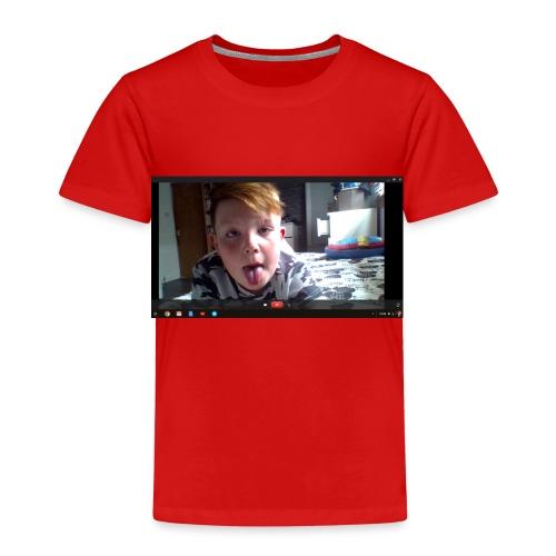 PaulLife - Kids' Premium T-Shirt