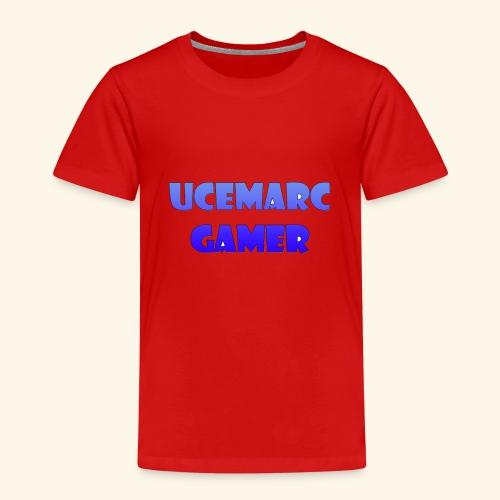Channel Logo - Kids' Premium T-Shirt