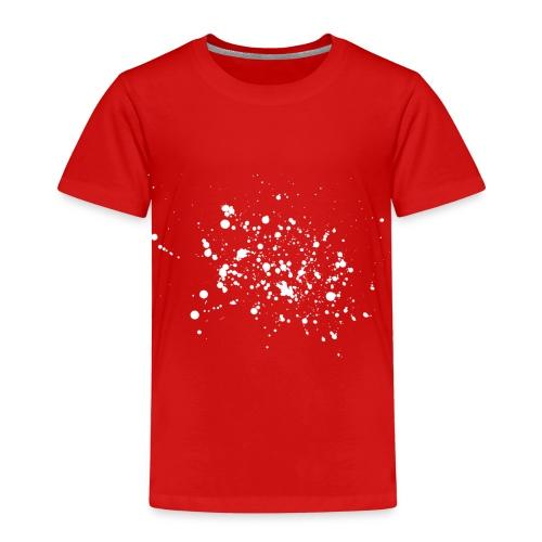 Spots - Kinder Premium T-Shirt