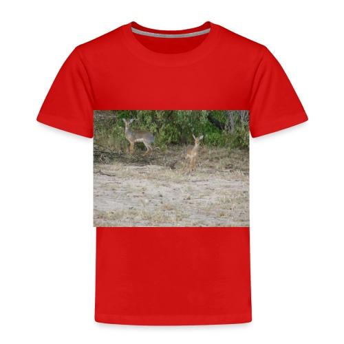 DSCN0481 - Premium-T-shirt barn