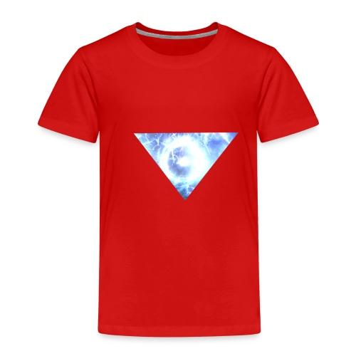 PORTAL - Kinder Premium T-Shirt