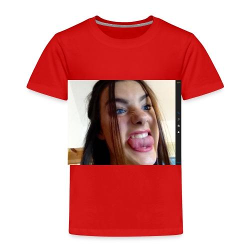 Sis merch - Kids' Premium T-Shirt