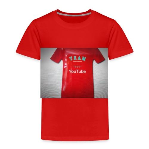 Einfach gut - Kinder Premium T-Shirt
