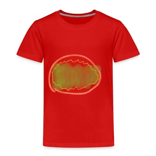 draw - Kids' Premium T-Shirt