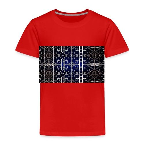 sweet arteews20180630180350837 - T-shirt Premium Enfant