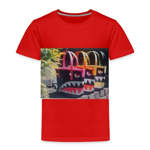 IMG 0035 - Kinderen Premium T-shirt