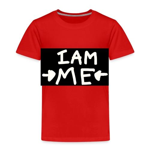 Meeeee - Kids' Premium T-Shirt