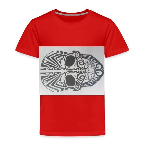 20180517 185202 - T-shirt Premium Enfant