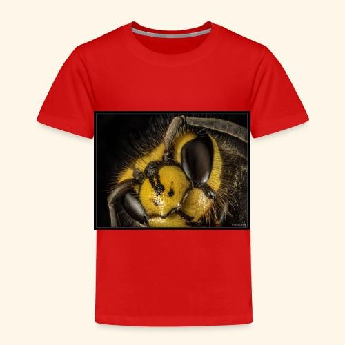 Wesp F CL - Kinderen Premium T-shirt